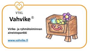 Banneri_Vahvike_r