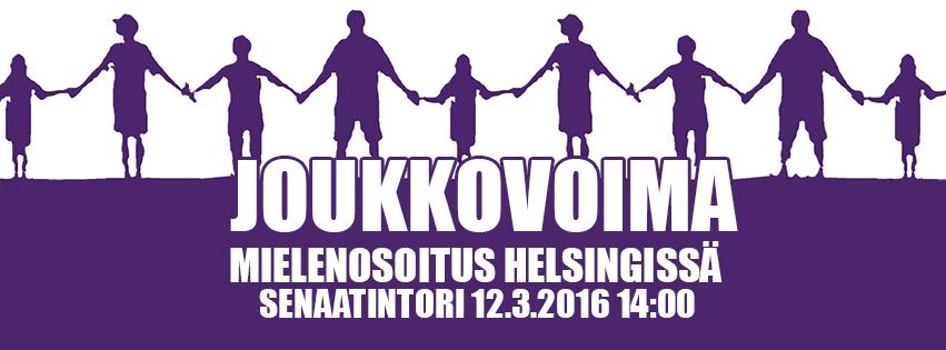 joukkovoima-2016
