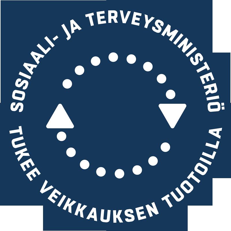 Logo_RAY