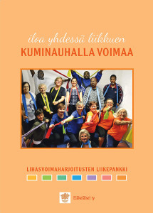 kuminauha_kansi